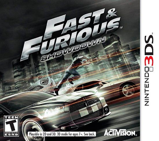 fast_and_furious_showdown_boxart_3ds.jpg