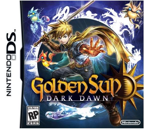 http://www.all-nintendo.com/IMG/jpg/golden_sun_ds_pack_us.jpg