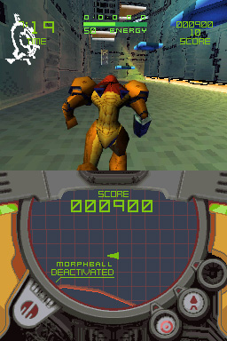 Comparatif DS/iPhone Metroid_prime_hunter_img15-2