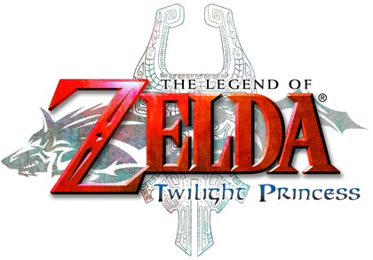 [Wii] The Legend Of Zelda Twilight Princess [PAL][RUS]