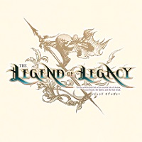 The Legend of Legacy sur Nintendo 3DS
