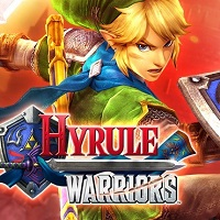 Hyrule Warriors Legends : Skull Kid en vidéo