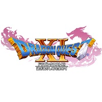 Dragon Quest XI : In Search of Departed Time en vidéo
