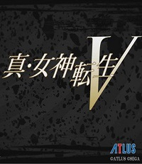 Shin Megami Tensei V exclusivement prévu sur Nintendo Switch
