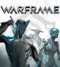 Warframe arrive dans une version Switch