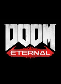 Doom Eternal daté sur Nintendo Switch