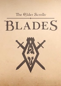 E3 2019 : The Elder Scrolls : Blades arrive sur Nintendo Switch