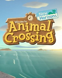 Animal Crossing : New Horizons se dévoile sur Nintendo Switch