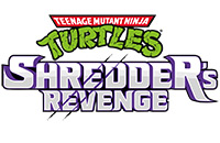 Teenage Mutant Ninja Turtles : Shredder's Revenge