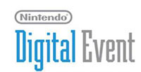 Nintendo Digital Event E3 2014
