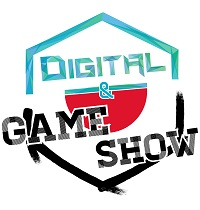 Digital & Game Show 2015