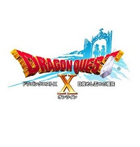 Dragon Quest X NX